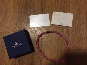 Stardust Armband rosa