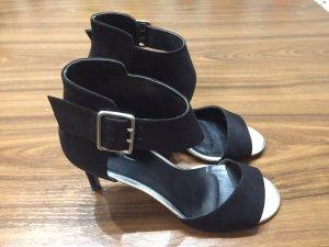 Starlet-Sandalette