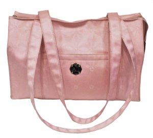 STARS Michael Cromer MCM Tasche rosa