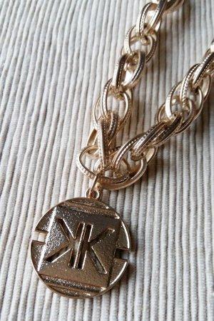 Statement Armband Kardashian Kollection Jewelry Gold Metall