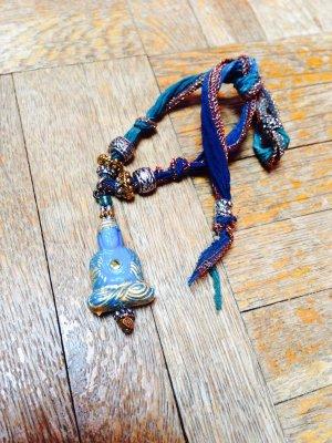 Statement Armband, Vijala Design, Neu, Hippie