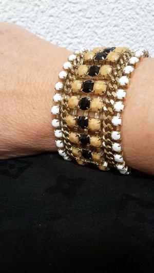 Statement Armband von MAX & Co. !