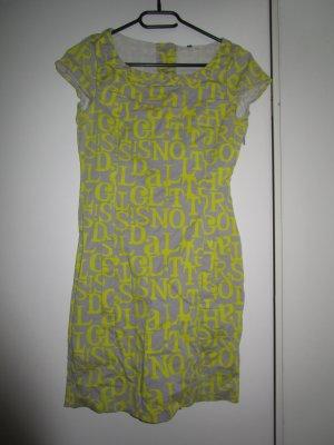 Statement Dress H&M XS /34