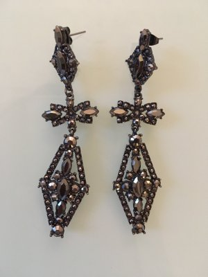 Statement Earrings - Ohrringe Gothic Vintage Style