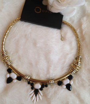 Statement Kette Blogger