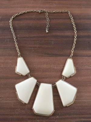 Statement Kette simple