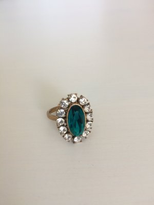 & other stories Statement ring veelkleurig