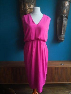 Asos Dress pink