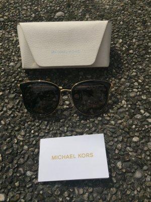 Statement Sonnenbrille von Michael Kors