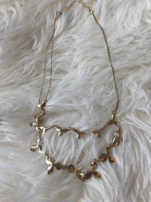 Statementkette - Halskette