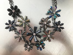 Bijou Brigitte Chain multicolored