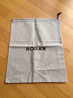 Staubbeutel Hogan