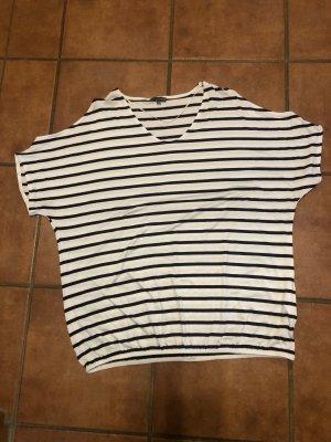Steeet One Shirt - Neu