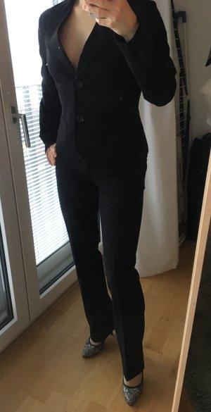Stefanel Anzug / Kostüm