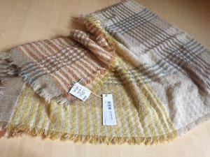 Stefanel Damen Schal
