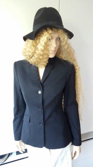 STEFANEL Jacke, Blazer, Jacket Wolle Gr.S/M 36/38 NEU