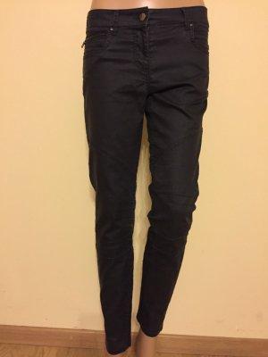Stefanel jeans 27