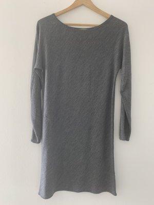 090f6369c0c6cc Wollkleider günstig kaufen | Second Hand | Mädchenflohmarkt