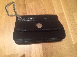 Stefanel kleine Handtasche
