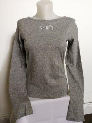 Stefanel Fashion light grey