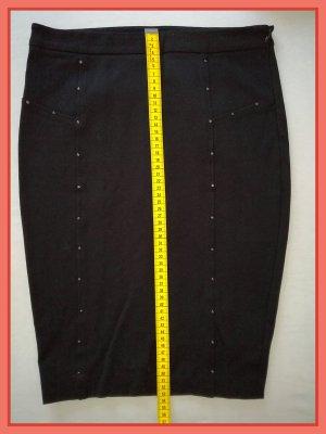 Stefanel Pencil Skirt
