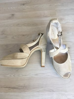 Stefanel Pumps