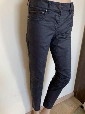 Stefanel slim jeans 27