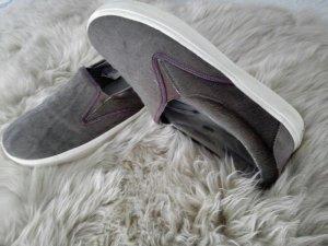 Stefanel Sneaker | Slipper