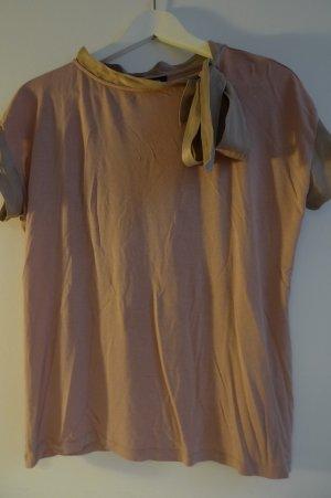 STEFFEN SCHAUT T-shirt Gr. 36