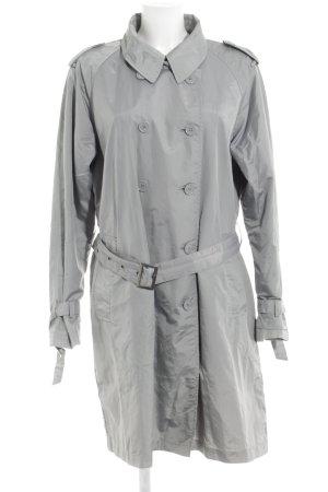 Steffen Schraut Montgomery grigio chiaro stile professionale