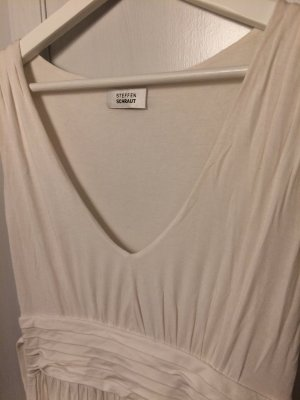 STEFFEN SCHRAUT elegantes Sommerkleid