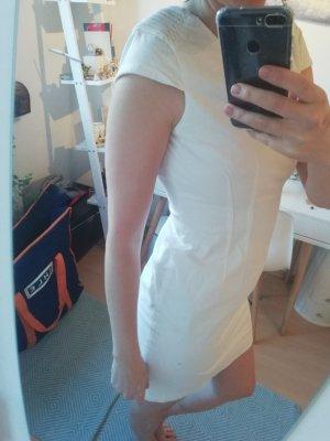 Steffen Schraut Kleid Etuikleid 36 Minikleid Bodycon