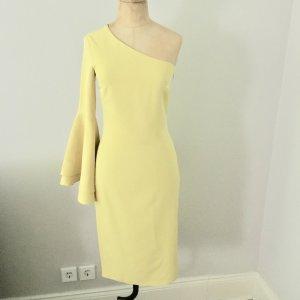 Steffen Schraut One Shoulder Kleid Gr. 36 top Zustand