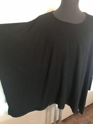 Steffen Schraut Pullover Sweatshirts Gr. 42 Schwarz Top