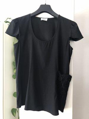 Steffen Schraut Shirt