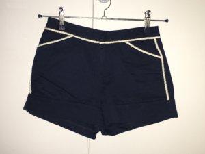 Steffen Schraut Shorts