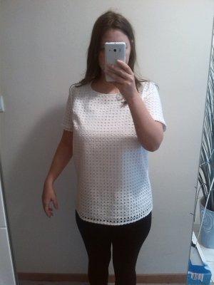Steffen Schraut T-Shirt Größe S
