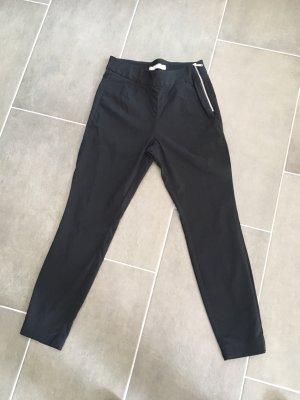 Stehmann Pantalon 7/8 noir