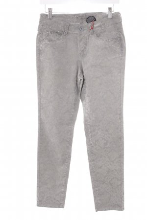 "Stehmann Slim Jeans ""Peggy-760W"""