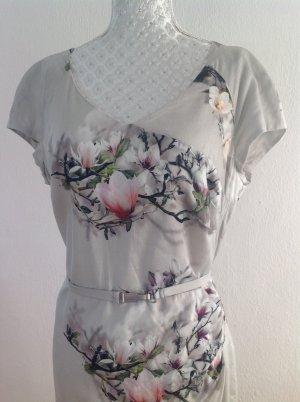 Steilmann elegantes, festliches Kleid Gr. 40, ideal für jeden festlichen Anlass