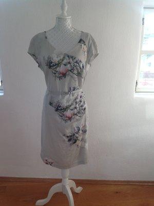 Steilmann elegantes Kleid Gr. 40