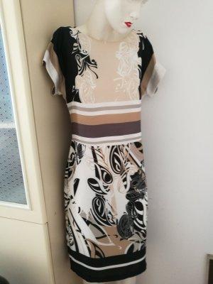 Steilmann Kleid Größe 38