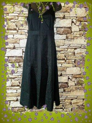 Steilmann Kleid / Sommer Kleid