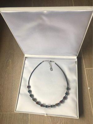 Steinchen Halskette von Coeur de lion