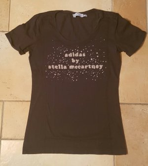 Stela McCartney T-Shirt Größe 36