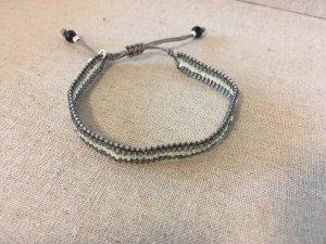 Stella & Dot Armband Neu aktuelle Kollektion