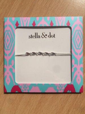 Stella & Dot Armband neu mit Verpackung