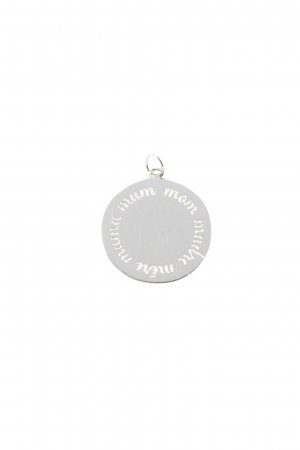 Stella & Dot Charm silberfarben Casual-Look