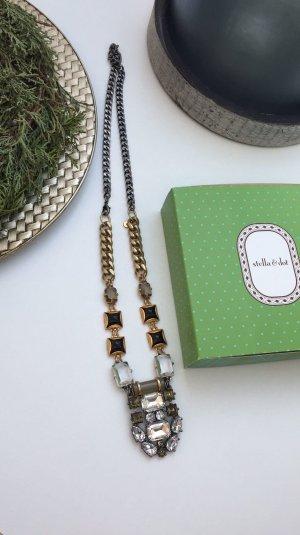 stella dot Halsband Halskette