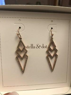 Stella&Dot Ohrringe